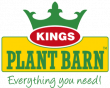 Kings Plant Barn