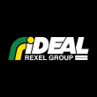 Ideal Electrical Suppliers